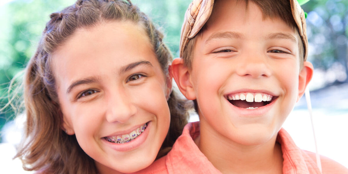 Propel Orthodontics in NYC patients